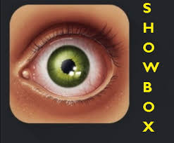 showbox apk file showbox apk for android version shows