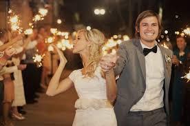 Sparklers For Weddings 10 Inch Wedding Sparkler Review And Rating Sparklers For Weddings