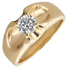 Design Your Own Home Online Australia by Design Your Own Mens Wedding Ring Design Your Own Wedding Ring