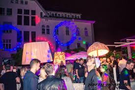 Wohnzimmer Konstanz Speisekarte Party News Veranstaltungen Und Clubs Am Bodensee