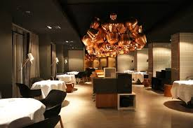 beautifully designed the 10 most beautifully designed new restaurants
