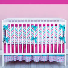 girls crib bedding baby crib bedding deer choosing girls crib bedding