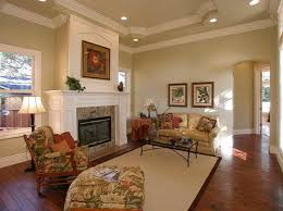 Lighting For Cathedral Ceilings by Living Room Arm Chair Fireplace Ceiling Light Rugs Wooden Floor