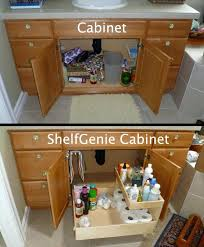 roll out kitchen cabinet kitchen cabinet organizers pull out kitchen cabinet organizers pull