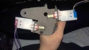 please help with wiring some switches e46fanatics