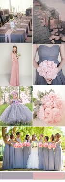 wedding colors emejing wedding colors for may gallery styles ideas 2018