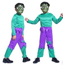 Invisible Halloween Costume Quality Funny Costumes Buy Cheap Funny Costumes Lots