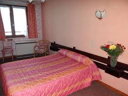 petit plat en chambre découvrez nos chambres d hôtel hotel des alpes