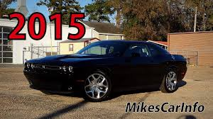 dodge challenger se vs sxt 2015 dodge challenger sxt plus pitch black