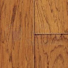 stunning mannington hardwood flooring hardwood flooring heritage