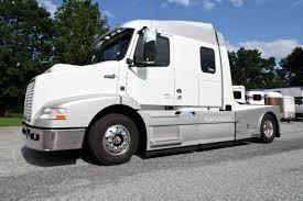 2016 volvo commercial truck frank dibella
