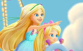 trailers latest barbie movie previews u0026 clips barbie