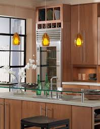kitchen island with pendant lights 15 inspirations of single pendant lighting for kitchen island