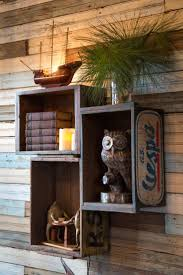 best 25 crates on wall ideas on pinterest nautical theme