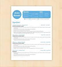 Job Resume Profile by Resume Software Engineer Resume Example Embedded Engineer Resume