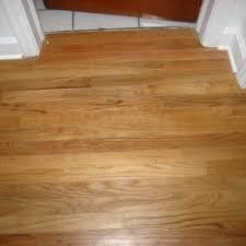 Wood Floor Refinishing Denver Co Classic Wood Floors Flooring Northwest Denver Co Phone