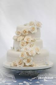 wedding cake og 23 best wedding cake idea images on biscuits marriage