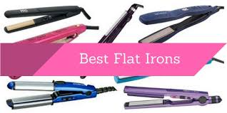 best black friday deals on hair straighteners best flat irons reviews top 10 rated in 2017