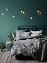 Light Bedroom Ideas Best 25 Bedroom Fairy Lights Ideas Only On Pinterest Room
