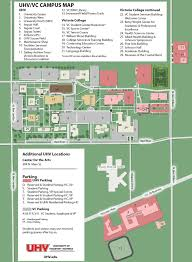 Nmsu Campus Map Collegue And Forex Us Colleges Map Of Universities Incheon