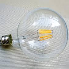popular 230v led light bulbs buy cheap 230v led light bulbs lots