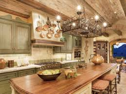 amazing tuscan style kitchen canisters finest tuscan style