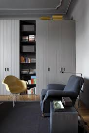 Best  Fitted Wardrobes Ideas Only On Pinterest Fitted Bedroom - Fitted wardrobe ideas for bedrooms