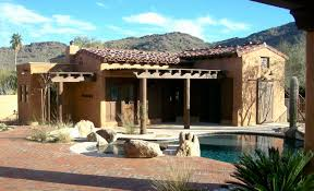 mediterranean house plans with courtyards tuscan style house plans with courtyard best of mediterranean