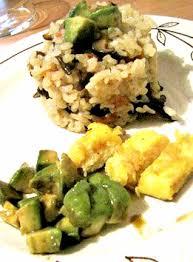 cuisine japonaise recette facile cuisine japonaise tout le japon