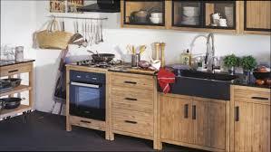 meuble de cuisine style industriel meuble de cuisine style industriel meuble de cuisine style