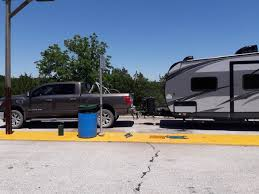 nissan titan camper 5th wheel camper question nissan titan xd forum