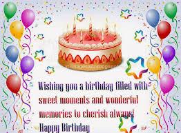 Happy Birthday Best Friend Meme - happy birthday meme best friend wallpapers hd download birthday