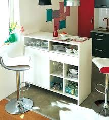 table de cuisine haute avec rangement bar rangement cuisine table de cuisine bar table bar de cuisine but