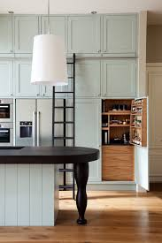 how to make the inside of cabinets look what about inside the kitchen cabinets