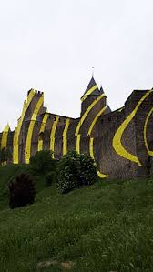 bureau de change carcassonne carcassonne wikivisually