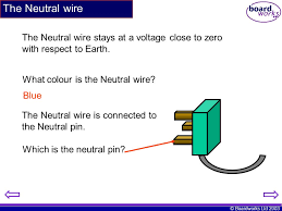 ks4 electricity u2013 mains electricity ppt video online download