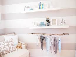 Shabby Chic Nursery Furniture by Vintage Shabby Chic Baby Nursery Ideas
