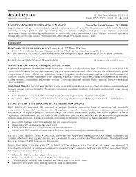 to civilian resume template to civilian resume sles tomyumtumweb