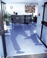 office room flooring floors for office rooms silikal