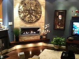 zen decor zen decor living room meliving cfccb7cd30d3