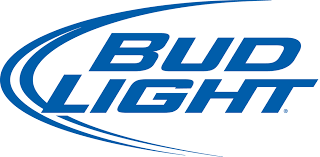 Bud Light Wallpaper Instant Logo Maker Online Top 5 Websites For Designing Free Logos