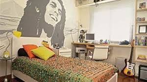 fun bedroom ideas fun and playful furniture ideas for kids bedrooms bedroom fantasy