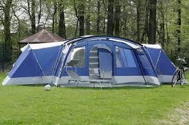 tente de cing 3 chambres toile de tente 3 chambres 28 images tente 6 places 3 chambres