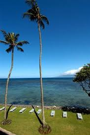 hawaii vacations travel cheap vacation packages