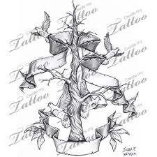 39 best tree tattoo ideas images on pinterest beautiful draw