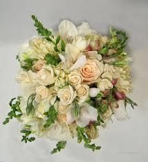 wedding flowers calgary the 25 best zinnia wedding flower photos ideas on