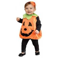 pumpkin costume pumpkin costume baby toddler fancy dress ebay