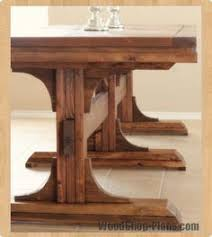 Dining Table Building Plans Images Of Rustic Dining Tables Black Mountain Reclaimed Rustic