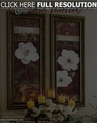home interior decoration catalog best decoration ideas for you