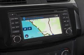 nissan titan navigation system 2011 nissan maxima sentra us pricing announced autoevolution